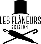 Les Flaneurs